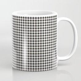MacPherson Tartan Coffee Mug