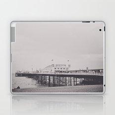 Brighton Laptop & iPad Skin