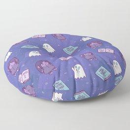 Nene's Bedtime Stories Doll Floor Pillow