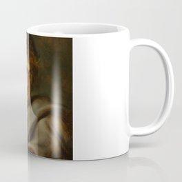 "Sir Anthony van Dyck ""Matthew the Apostle"" Coffee Mug"