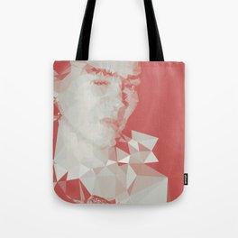 Frida K. Tote Bag