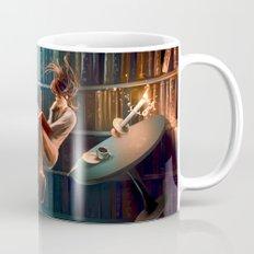 Need more than one life Mug