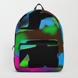 Existences harmful Backpack