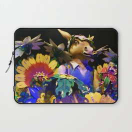 It's a Midsummer Night's Dream Laptop Sleeve