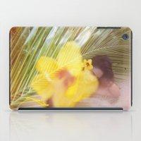 aloha iPad Cases featuring Aloha by Webe Love