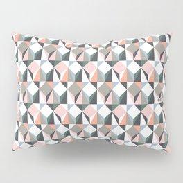 Kites Pillow Sham
