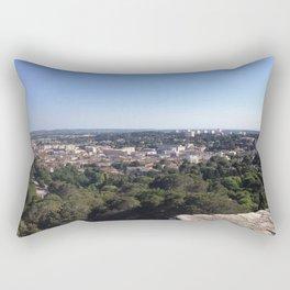 Nimes Rectangular Pillow
