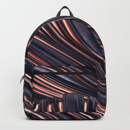 Dear Tribe Backpack