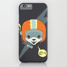 Callsign: Bandit iPhone 6 Slim Case