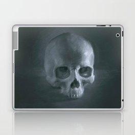 Skull Still life Laptop & iPad Skin