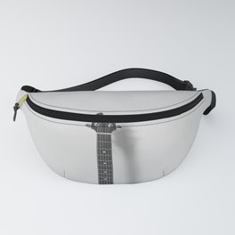 ACOUSTIC Fanny Pack