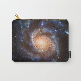Star Disk M101 Carry-All Pouch