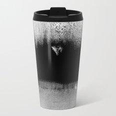 NF03 Travel Mug