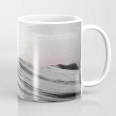 Motion of Water Mug