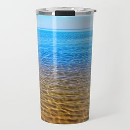 Tranquility Travel Mug