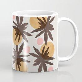 Pattern0428 Coffee Mug