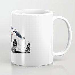 LFA Coffee Mug