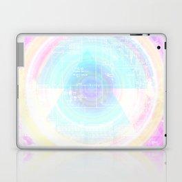 Hypernova Laptop & iPad Skin