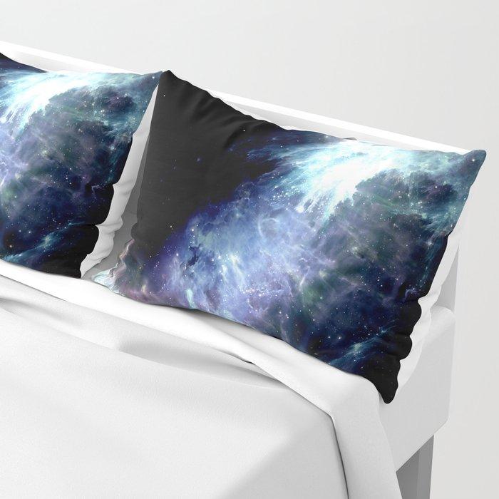 ζ Mizar Pillow Sham
