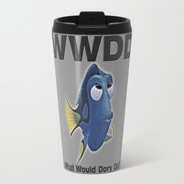 Dory Travel Mug