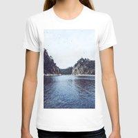 jungle T-shirts featuring Jungle by Josh Prayer Team
