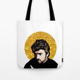 St George Tote Bag