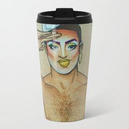 Sam Travel Mug