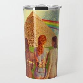 Floyd Travel Mug