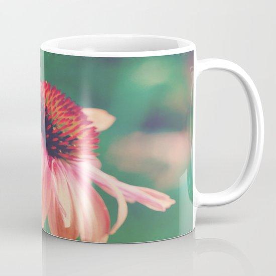 Beautifully Imperfect Mug