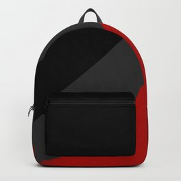 Attraction Backpack