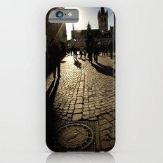 Trier Street Scene Slim Case iPhone 6s