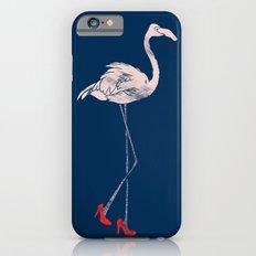 I'm Fabulous Slim Case iPhone 6s
