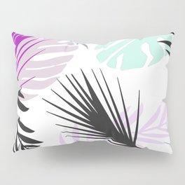 Naturshka 69 Pillow Sham