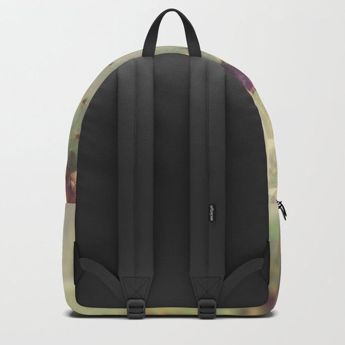 Desert Vibes Backpack