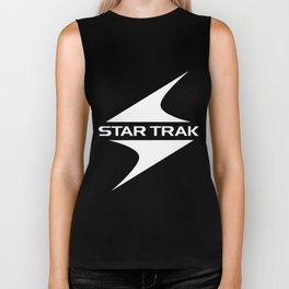 Star Trak Vintage Tour Hip Hop N.e.r.d. Teriyaki Boyz Snoop Dogg Reprint Nerd T-Shirts Biker Tank