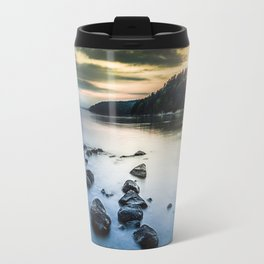 Ritalin Travel Mug