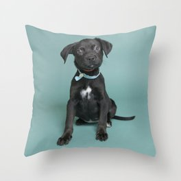 Kerry Throw Pillow