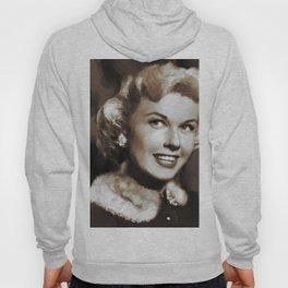 Doris Day, Actress Hoody