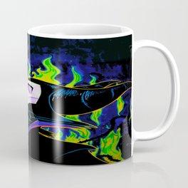 Malificent Coffee Mug