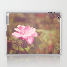 A Rose By Any Other Name... Laptop & iPad Skin