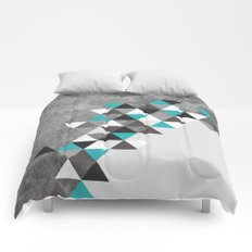 Archicon Comforters