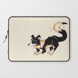 Tracker Laptop Sleeve