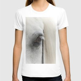 Horse Soul T-shirt