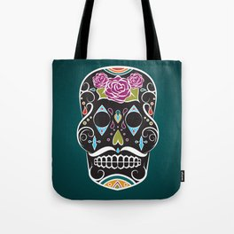 Two Sides of Lonely (2) Tote Bag