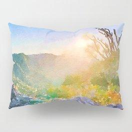 View Pillow Sham