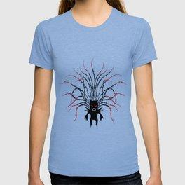 Karma Fairy [DARK] T-shirt