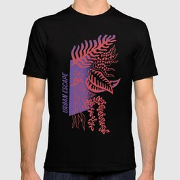 Urban Escape T-shirt