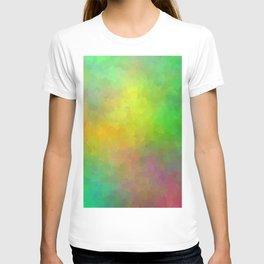 Cosmic Space T-shirt