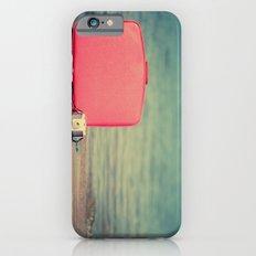 The Traveler iPhone 6s Slim Case