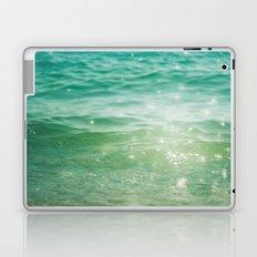 Beautiful Illusion Laptop & iPad Skin